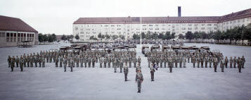 See a super-size closeup of the 1st Battalion, 21st Infantry