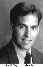 Rick Atkinson