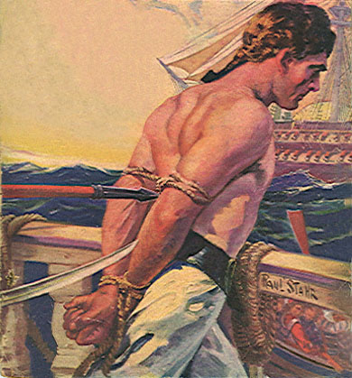 privateers a romantic image among americans Private tours search to survive  timelines & images african americans and the american revolution african americans and the american revolution by edward ayres.